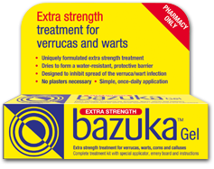 bazuka-extra-strength-gel