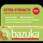 bazuka-extra-strength-treatment-gel