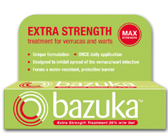 bazuka-extra-strength-treatment-gel