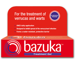 bazuka-treatment-gel