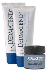 dermatend cream