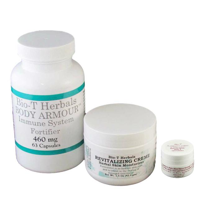 Healing Natural Oils Mole Removal Reviews