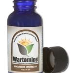 Wartamine Reviews