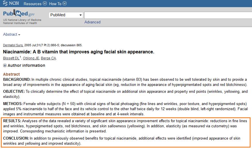 Skinception Dermefface fx7 review acne surgery scar