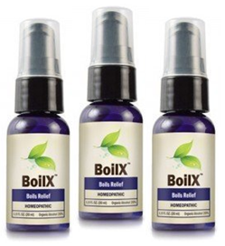 BoilX Reviews Buy at CVS Walmart Walgreens Stores