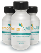 Emoninail Reviews Walmart Walgreens CVS Where To Buy