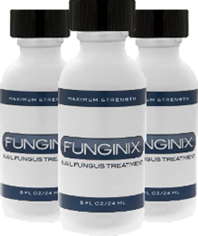 Funginix Reviews Scam or Does It Work for Fungus Treatment
