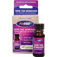 Provent Skin Tag Remover Reviews