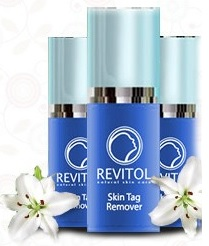 Revitol Skin Tag Remover Reviews