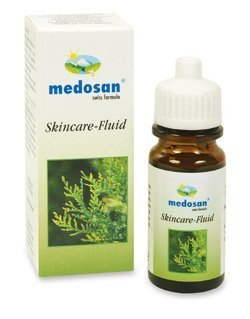 medosan skin tag remover reviews