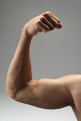 underarm-boils-treatment-removal