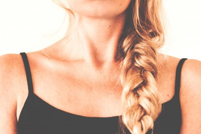 warts-on-neck-cream-surgery