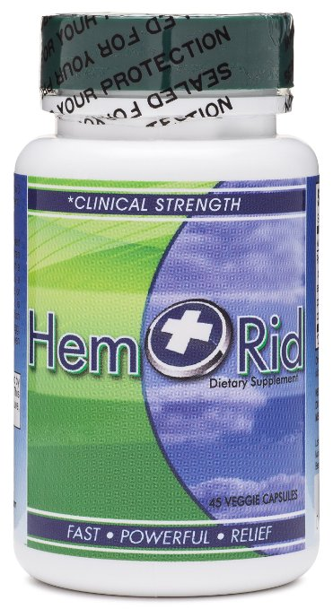hemrid-reviews-ingredients-side-effects